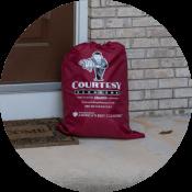 Delivery_Bag